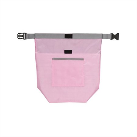 PINK PORTABLE LUNCH COOLER](Ice Blue Contact Lenses Halloween)