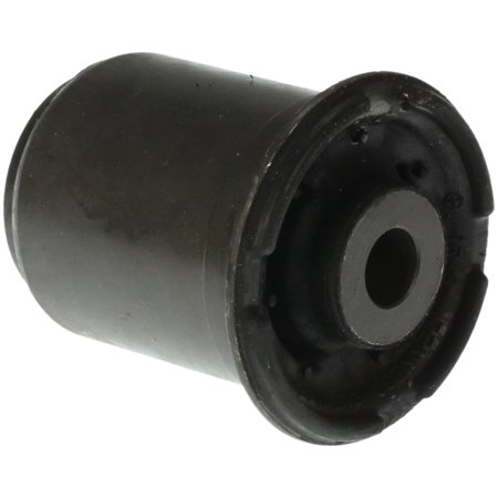 Moog K200316  Control Arm Bushing - image 1 of 2