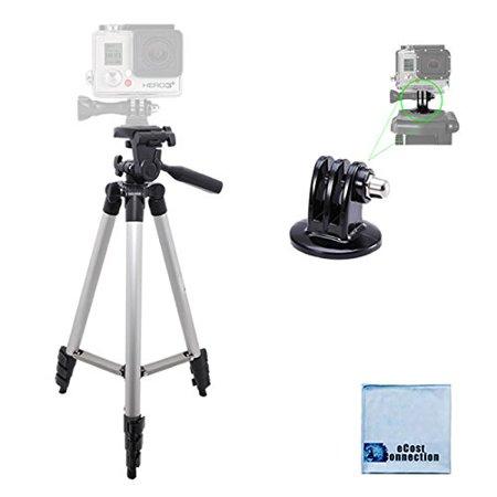 Built In Camera - 50