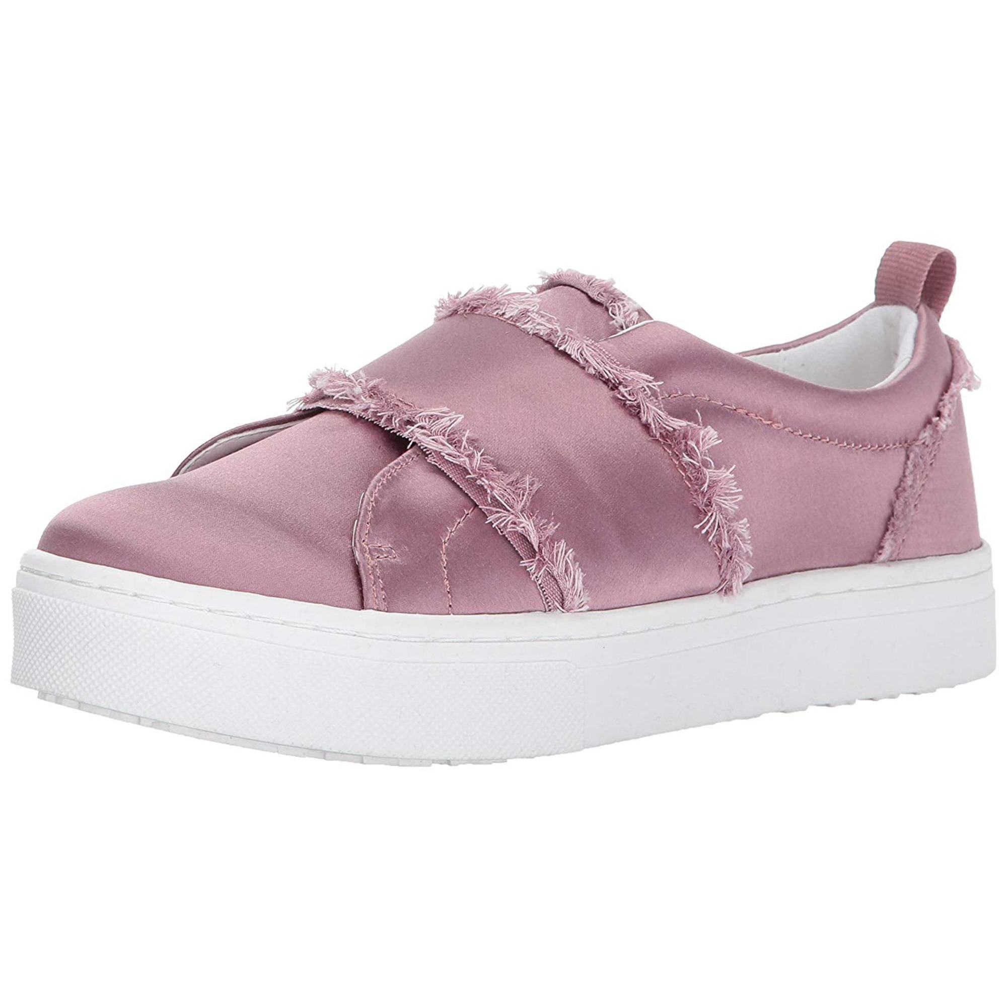 03a4da08d Sam Edelman Womens Levine Low Top Pull On Fashion Sneakers
