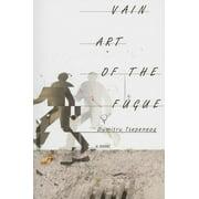 Vain Art of the Fugue