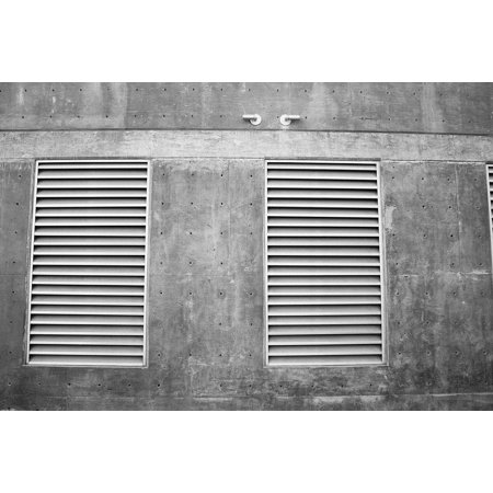 - Peel-n-Stick Poster of Home Shades Blinds House Window Blinds Windows Poster 24x16 Adhesive Sticker Poster Print