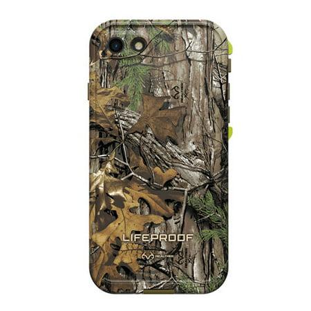 sale retailer 6c3c6 508e0 LIFEPROOF Nuud for iPhone 7 PLUS CASE