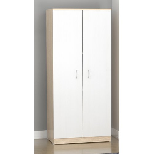 Inval Armoire by Inval
