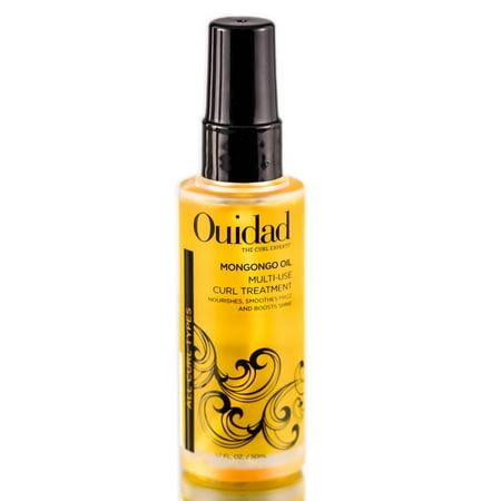 Ouidad Mongongo Oil Multi-Use Curl Treatment - 1.7