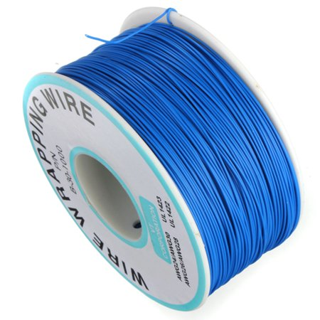 300m Strong Resistance Fence Wire for Dog Insulation Wire Cable for Hidden Underground Electric Pet Dog Fencing System - image 5 of 8