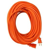Master Electrician 50' 16/2 SJTW-A Orange Round Vinyl Only One