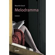 Melodramma - eBook