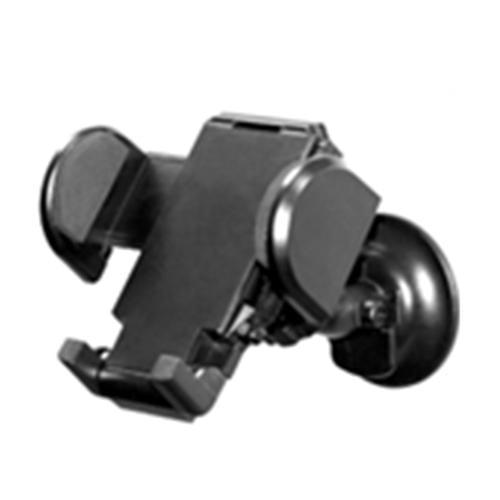 Insten CAR DASH AIR VENT WINDSHIELD Cell Phone Holder MOUNT DOCK for Smartphones Universal