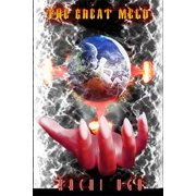 The Great Meld - eBook