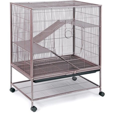 prevue pet products rat chinchilla cage. Black Bedroom Furniture Sets. Home Design Ideas
