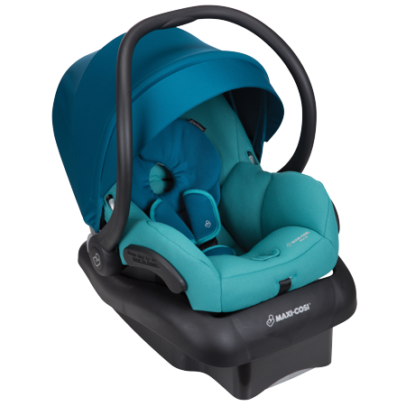 Maxi-Cosi Mico 30 Infant Car Seat (Maxi Cosi Infant Car Seat Weight Limit)