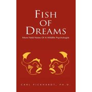 Fish of Dreams