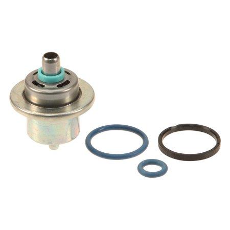 ACDelco Genuine GM Fuel Pressure Regulator
