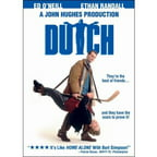 Dutch (Widescreen)