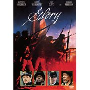 Glory (DVD) by Sony Pictures Home Ent