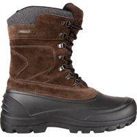 Field & Stream Men's Pac 400g Winter Boots