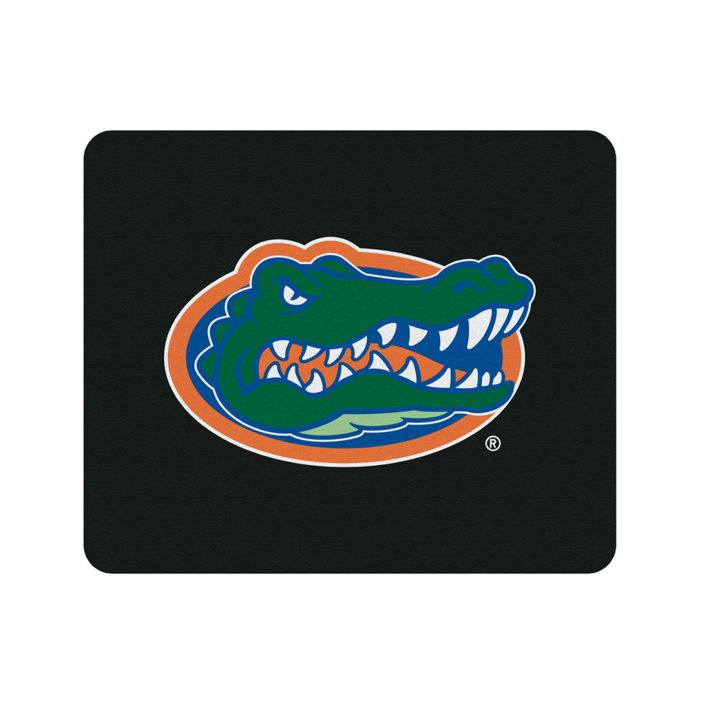 University of Florida Black Mouse Pad, Classic