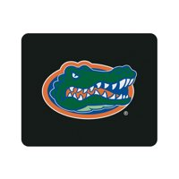 University of Florida Black Mouse Pad, Classic