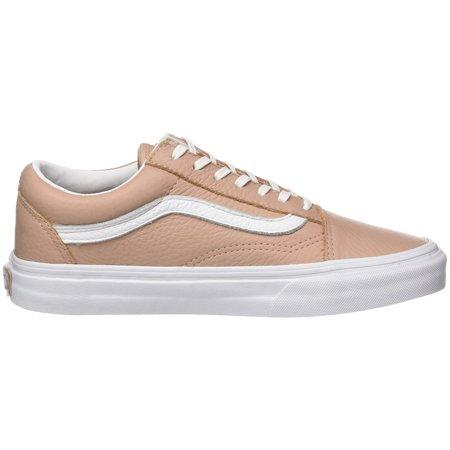 94a9715fc0 VANS - Vans Unisex Old Skool Skate Sneakers (4.5 D(M) US Men  6 B(M) US  Women) - Walmart.com