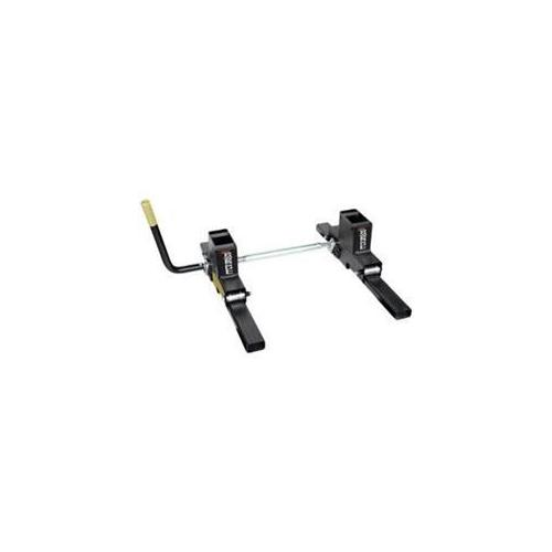 VALLEY TOW 70430 16K Series Fifth Wheel Trailer Hitch Walmart