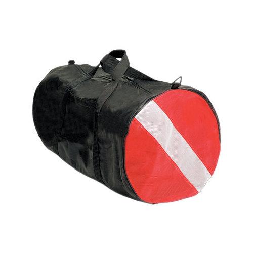 Armor Bags 29'' Travel Duffel