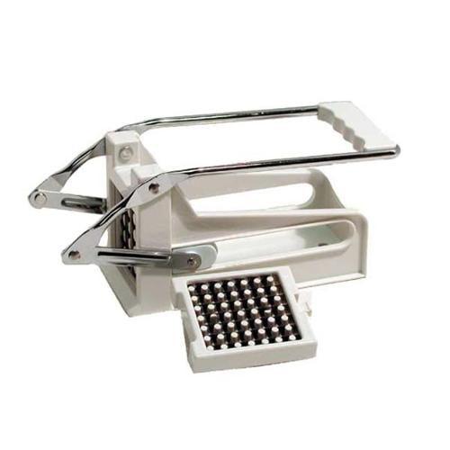 Progressive GPC-3664 Jumbo Potato Cutter
