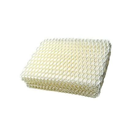 HQRP Humidifier Wick Filter for ProCare PCCM-832N Cool Mist Humidifier, PCWF813 AC813 PCWF813-24 Replacement + HQRP