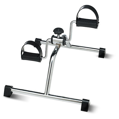 Carex Pedal Exerciser