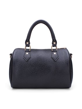 5f0b7f57c1a399 Product Image Women Handbag Messenger Satchel Lady Handbag Purse  ShoulderBag Women Tote Bag