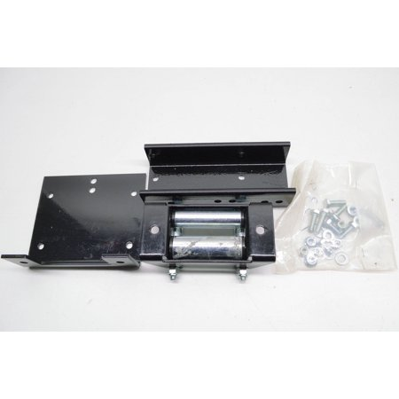 Moose 91-42005, M91-42005 Winch Mount Kit QTY 1