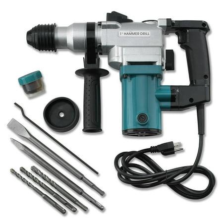 Sds Hammer Drill (1