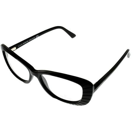Jean Paul Gaultier Eyeglasses Frames Womens SJP559 01BZ Peach Bronze ...