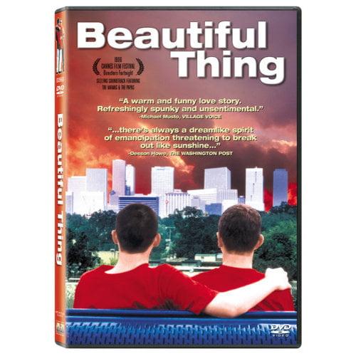 Beautiful Thing (Widescreen)