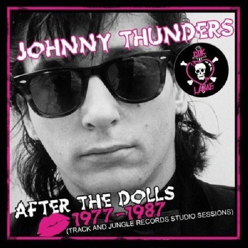 After The Dolls: 1977-1987 (W/Dvd)
