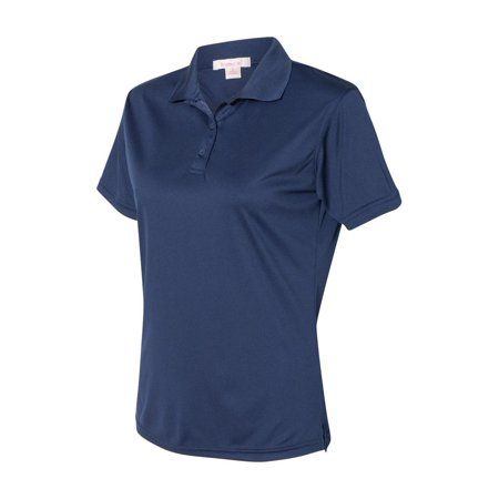 FeatherLite - Women's Value Polyester Sport Shirt - (Featherlite Poles)