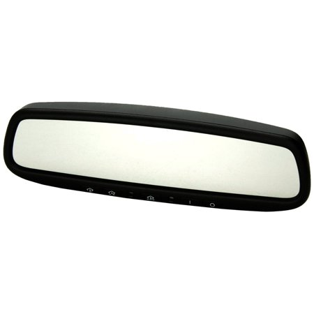 Gentex 50-GENK40A4 Rear View Auto Dimming Mirror - Gentex Auto Dimming