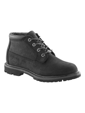 Product Image Womens Timberland Nellie Waterproof Ankle Boots 2b830b869a
