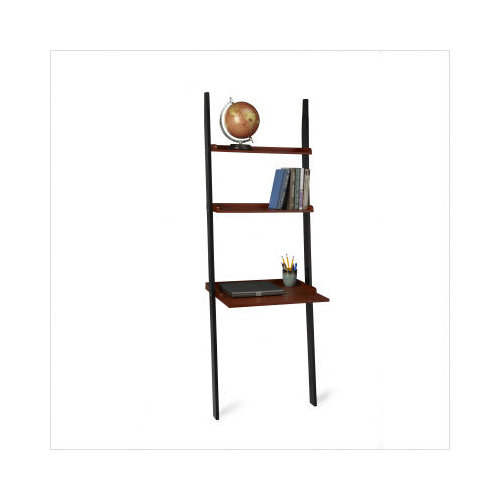 Convenience Concepts French Country Ladder Desk Walmart Com