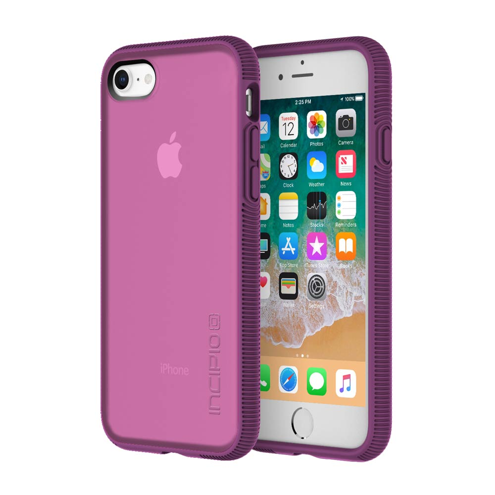 Incipio Octane Case for Apple iPhone 6/6S/7