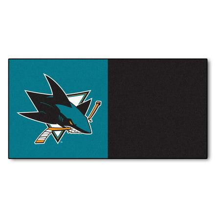 NHL - San Jose Sharks 18