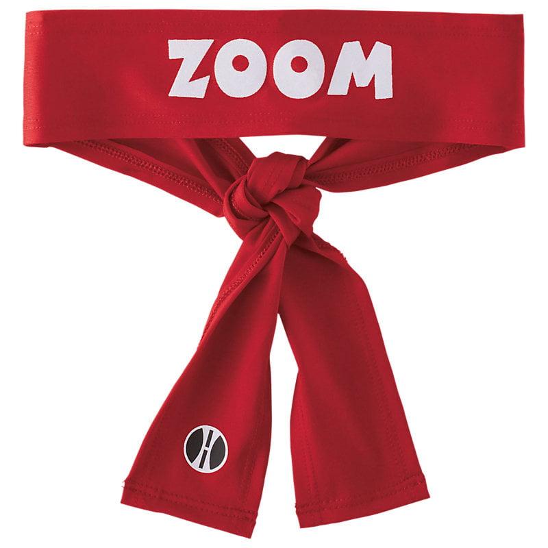 Holloway Sportswear Zoom Tie Headband 223846