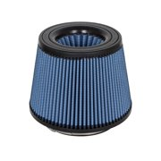 AFE POWER 24-91035 6 F X 9 B X 7 T (INV) X 7 H IN, AIR FILTER P5R