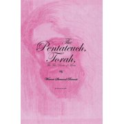 The Pentateuch, Torah - eBook