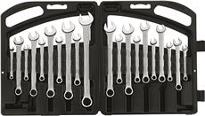 Stanley 20 Piece Wrench Set by Stanley
