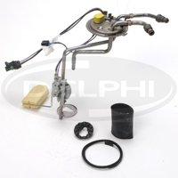 Delphi FL0255 Fuel Pump Hanger Assembly