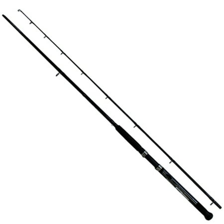 Accudepth Trolling Rod 8ft6in Two Piece Medium Action thumbnail