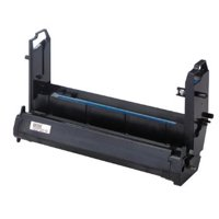 Okidata-41962803-Cyan-Image-Drum-Type-C4-for-Okidata-C7100C7300-Series-Digital-Printers