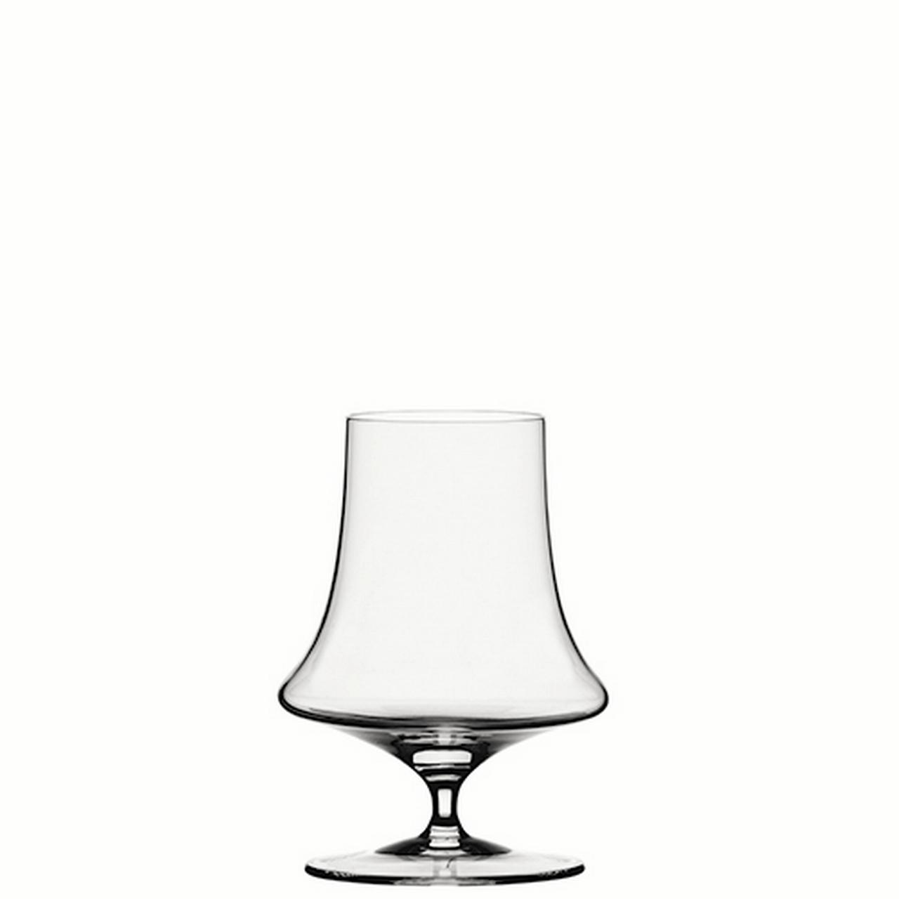 Spiegelau Willsberger 22.4 oz Bordeaux Glass (Set of 4) by Spiegelau