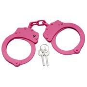 Scorpion Handcuffs Pink